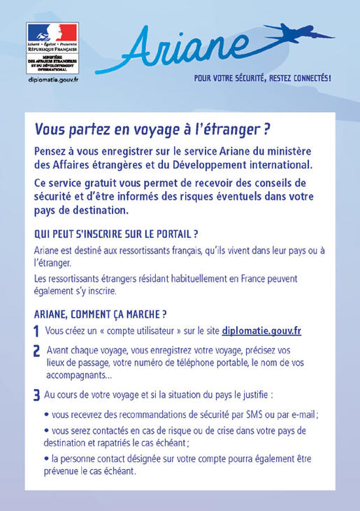 Flyer-Ariane_Page_1