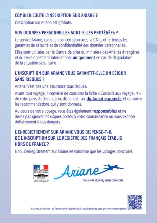 Flyer-Ariane_Page_2