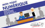 Point-Numerique_large