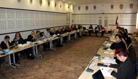 46db8422724 Mobilisation générale pour l emploi   Service Public de l Emploi le ...
