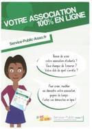 Demarches Associations Demarches Administratives Accueil Les Services De L Etat Dans Le Tarn Et Garonne