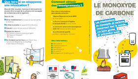 monoxyde-de-carbone-flyer-2_large