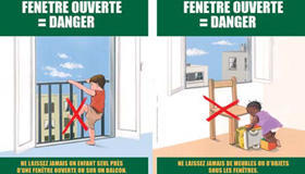 Protection-des-enfants-attention-aux-fenetres-ouvertes_large