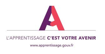 logo apprentissage