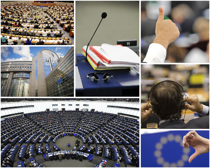 photo-parlement-européen