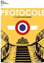 protocole maires 2020