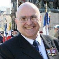Pierre amestoy le service d partemental de l 39 office - Office departemental des anciens combattants ...